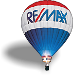 Courtier Immobilier RE/MAX en Outaouais